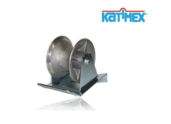 Schachtrol | DKMTools - DKM Tools