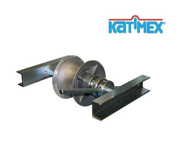 Hulprol set   DKMTools - DKM Tools