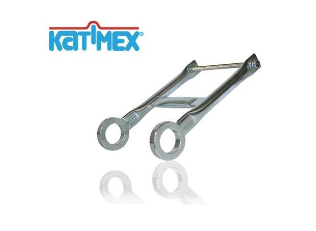 Verbindingsstang   DKMTools - DKM Tools