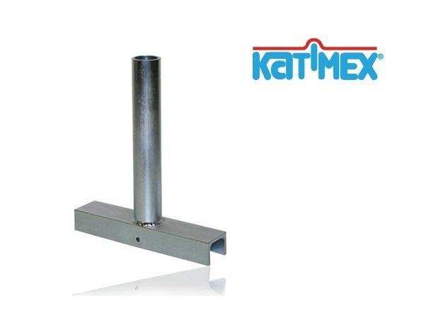 Spanstok | DKMTools - DKM Tools