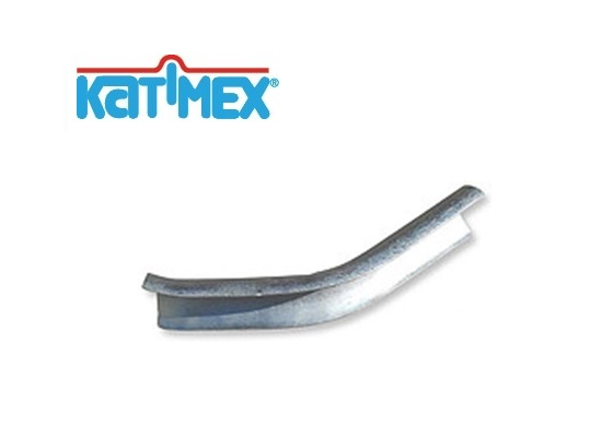 Kabelbeschermingsboog   DKMTools - DKM Tools