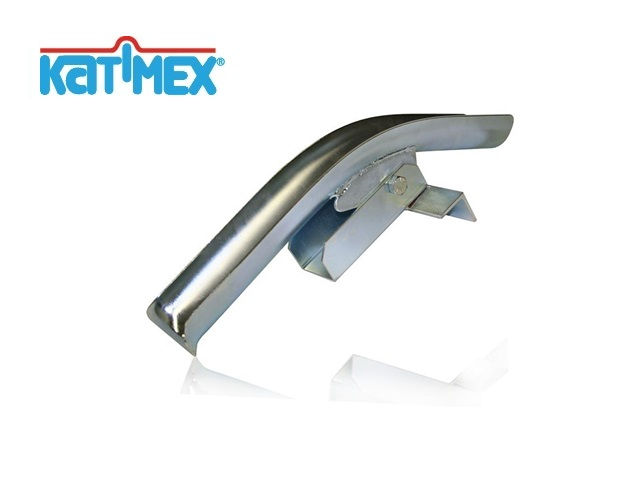 Kabelbeschermingsboog kantelbaar   DKMTools - DKM Tools