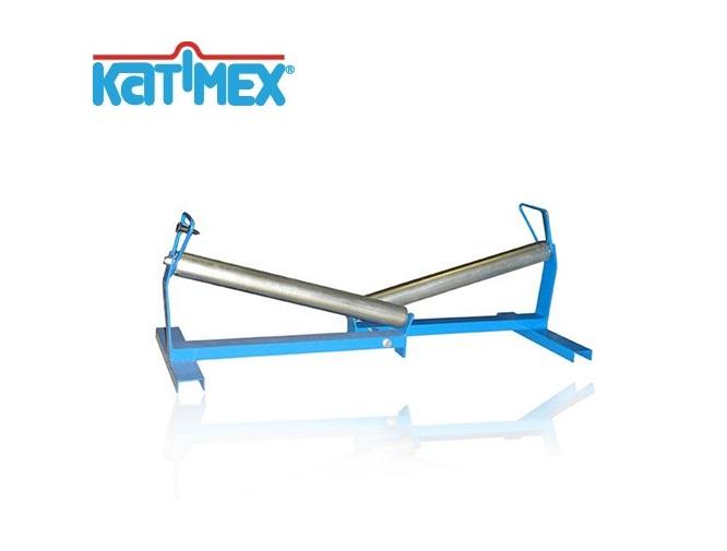 Hydrokat Kabelgeleider | DKMTools - DKM Tools