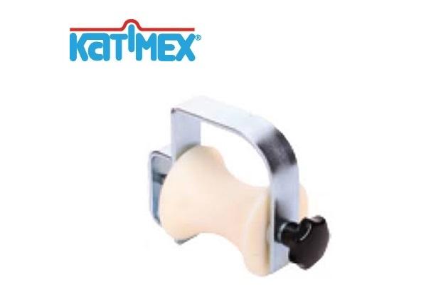 Kabelgeleider | DKMTools - DKM Tools