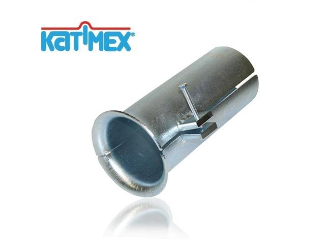 Kabeltoevoerhuls 2 delig   DKMTools - DKM Tools