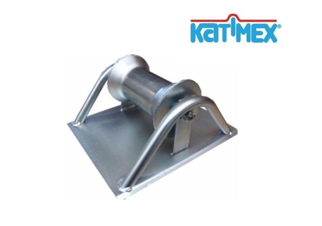Pijproller   DKMTools - DKM Tools