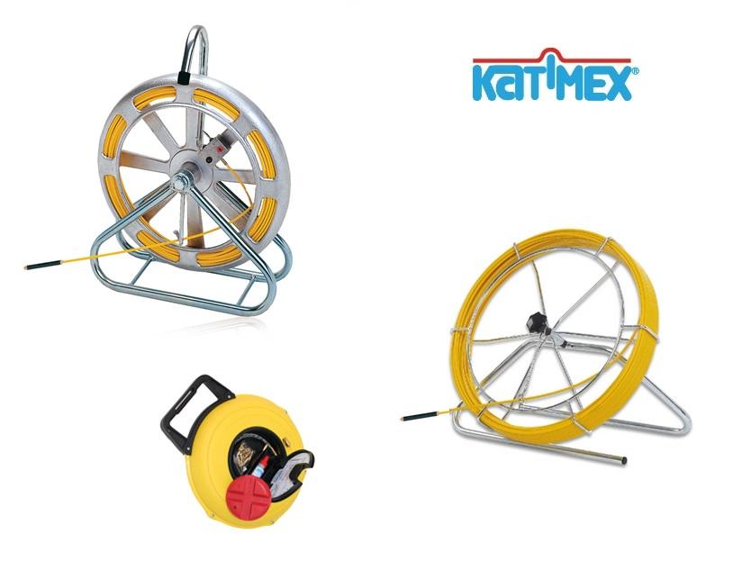 positioneringssysteem | DKMTools - DKM Tools