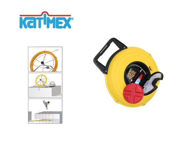 Kati Blitz 2in1 | DKMTools - DKM Tools
