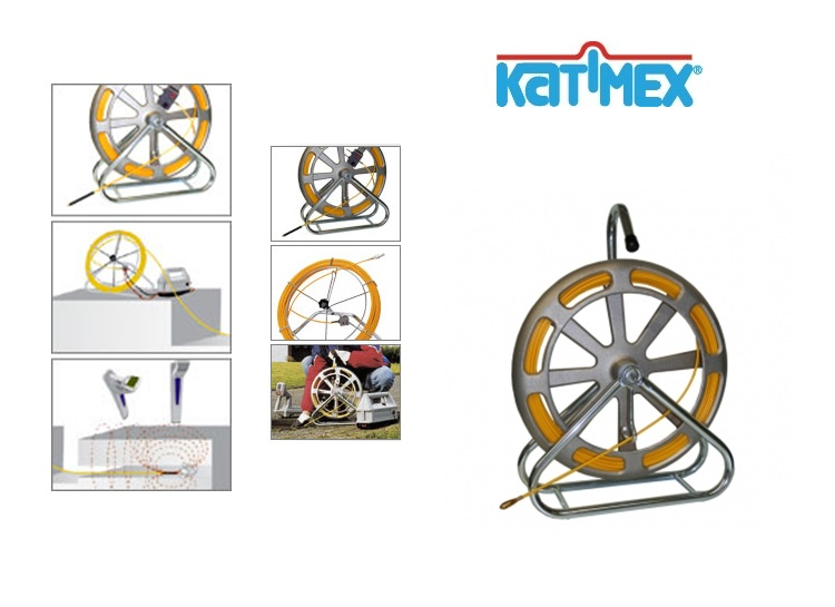 Kabel Max 2in1 | DKMTools - DKM Tools