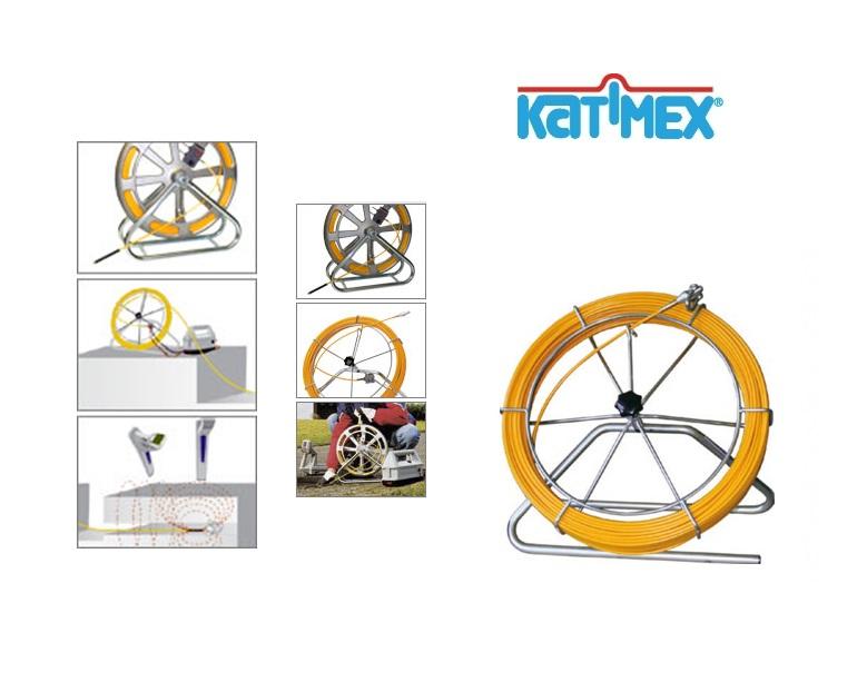 Kabeljet 2in1 | DKMTools - DKM Tools