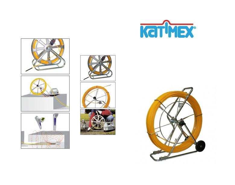Rohrenaal 2in1   DKMTools - DKM Tools