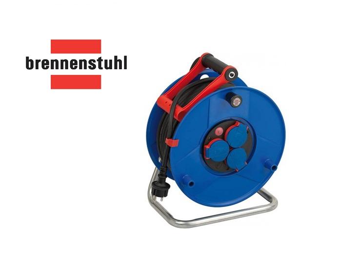 Brennenstuhl Garant IP44 kabelhaspel   DKMTools - DKM Tools