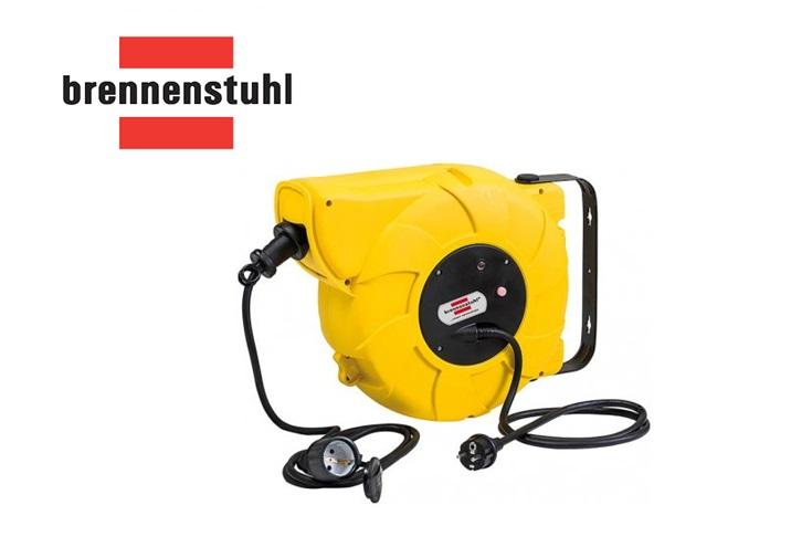 Brennenstuhl oprolautomaat   DKMTools - DKM Tools