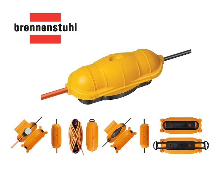 Safe Box BIG IP44   DKMTools - DKM Tools