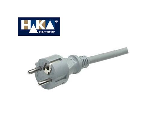 Netsnoeren H03VV F | DKMTools - DKM Tools