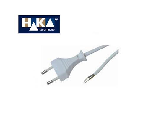 Eurosnoer H03VVH2 F | DKMTools - DKM Tools
