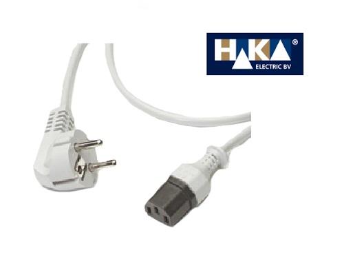 Apparaatsnoer 65 H05VV F | DKMTools - DKM Tools