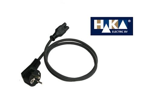 Apparaatsnoer 120 H05RR F | DKMTools - DKM Tools