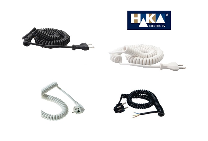 Spiraalsnoeren | DKMTools - DKM Tools