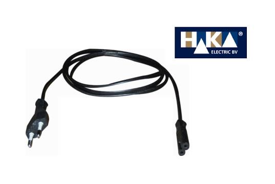 Audiosnoeren H03VVH2 F | DKMTools - DKM Tools