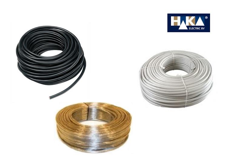 PVC kabel | DKMTools - DKM Tools