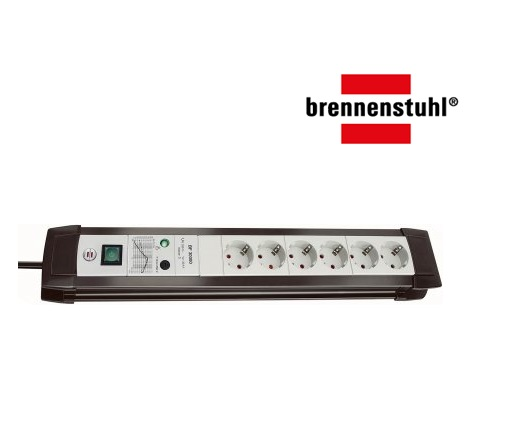 Premium Line overspanningsbeveiliging | DKMTools - DKM Tools