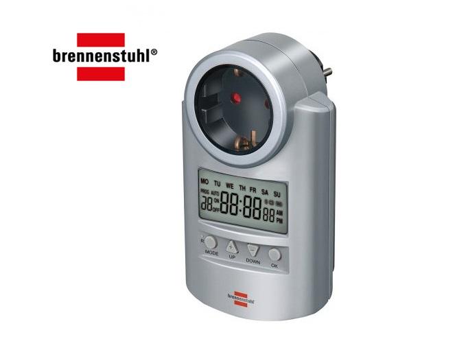Primera Line Digitale weekschakelklok DT   DKMTools - DKM Tools
