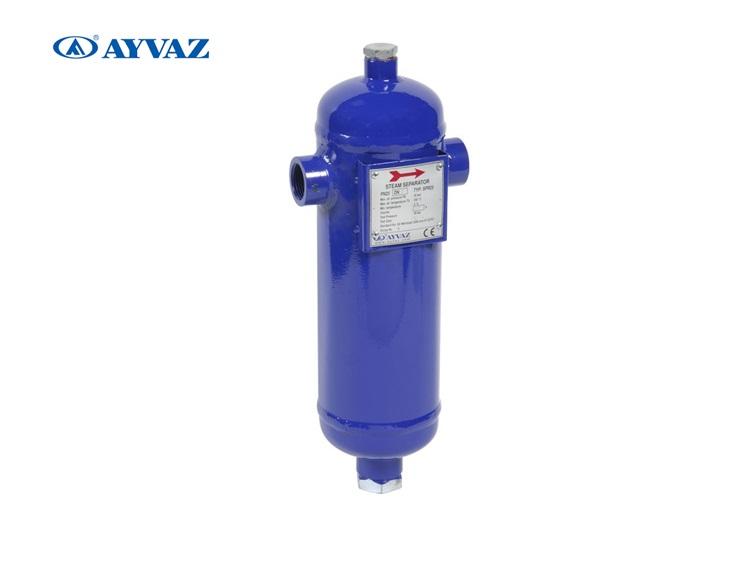 Water Afscheider-Droger SPR 25   DKMTools - DKM Tools