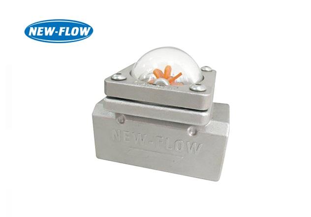 Kijkglas met flapper NAW 2 BSP   DKMTools - DKM Tools