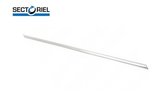 Pyrex buis 2314 | DKMTools - DKM Tools