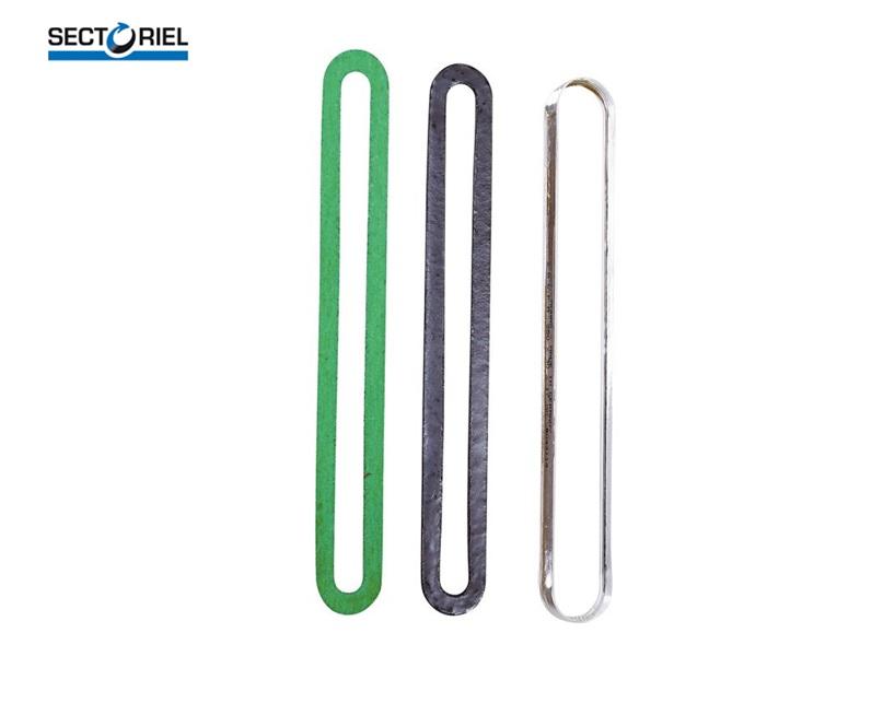 Borosilicaatglas voor TMF DIN 7081 | DKMTools - DKM Tools