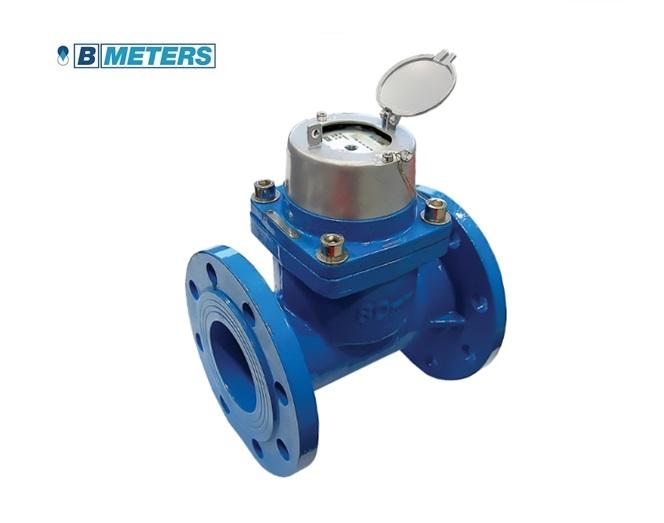 Tangentiele watermeter   DKMTools - DKM Tools