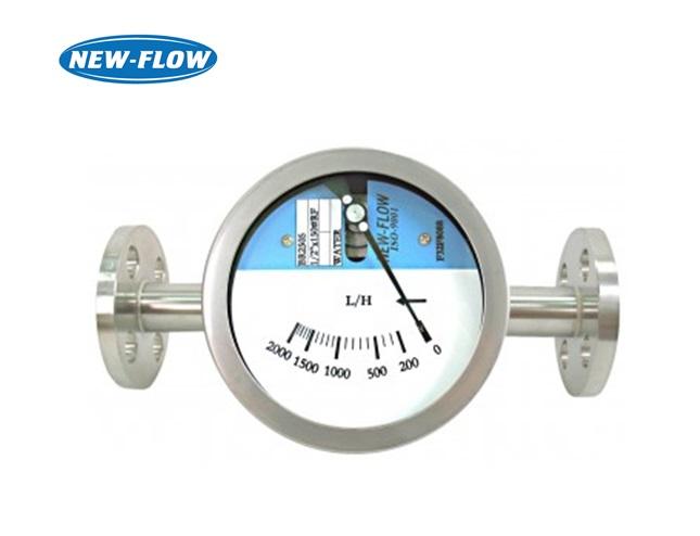 Magnetische debietmeter BR250S PN16   DKMTools - DKM Tools