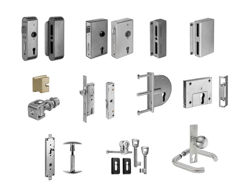 Oogmoeren | DKMTools - DKM Tools