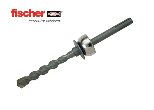 Fischer Conusboor PBB   DKMTools - DKM Tools