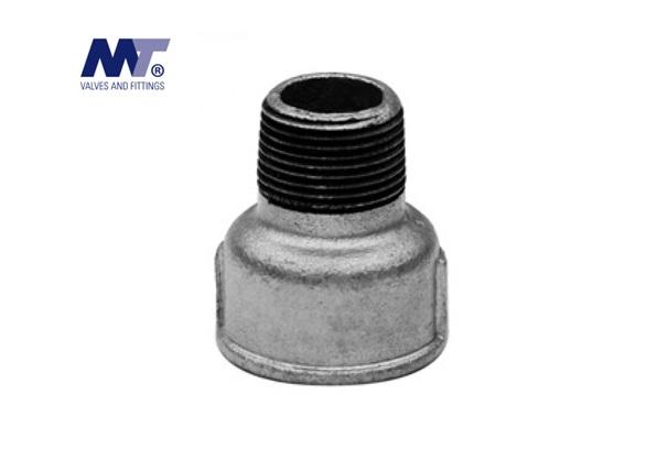 Sok Bu-Bi nr 529 | DKMTools - DKM Tools