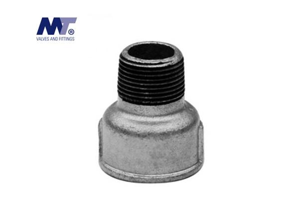 Soknippel Bi-Bu nr 246 | DKMTools - DKM Tools