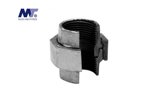 Koppeling conisch Bi-Bi nr 340 | DKMTools - DKM Tools