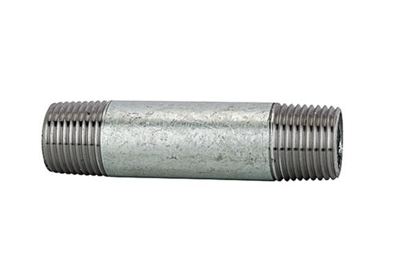 Pijpnippel nr 23 | DKMTools - DKM Tools