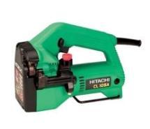 Hitachi Cl10sa La Draadeindknipper | DKMTools - DKM Tools