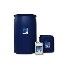 Dreumex Industrial Cleaner, Vat 200 L
